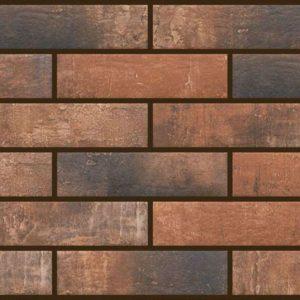 Loft Brick Chili