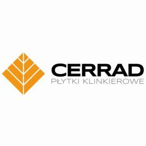Клинкерная плитка CERRAD (Польша)