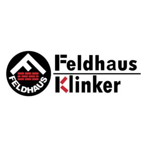 Клинкерная плитка FELDHAUS KLINKER (Германия)